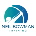 Neil Bowman Training